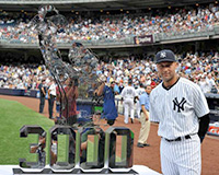 jeter3000small
